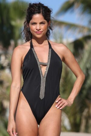 Great Gatsby One Piece