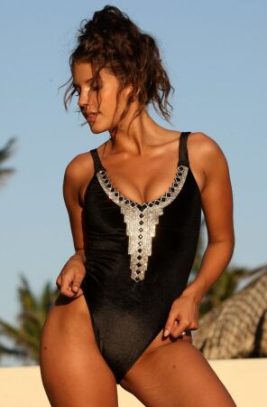 Deco One Piece