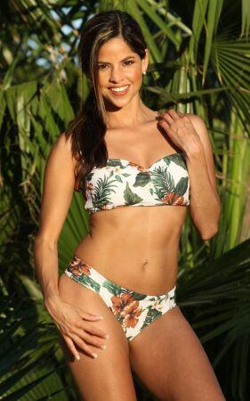 Havana Bikini