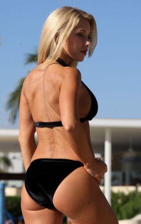 Siesta Bikini