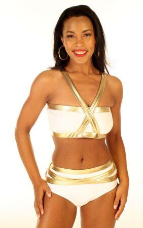 Athena Bikini