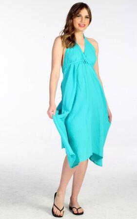Le Shela Dress