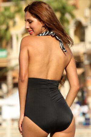 Catalina One Piece