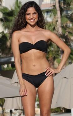 Twist Bikini