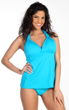 d31f89c67f Ujena Search results for: 'open-back tankini'