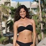Twist Bikini Top