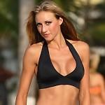 Figure Shaper Bikini
