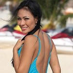 Jade Fabulous Figure Shaper