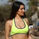 Neon Sport Bikini