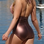 Catalina One Piece