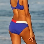 American Spirit Calypso Bikini