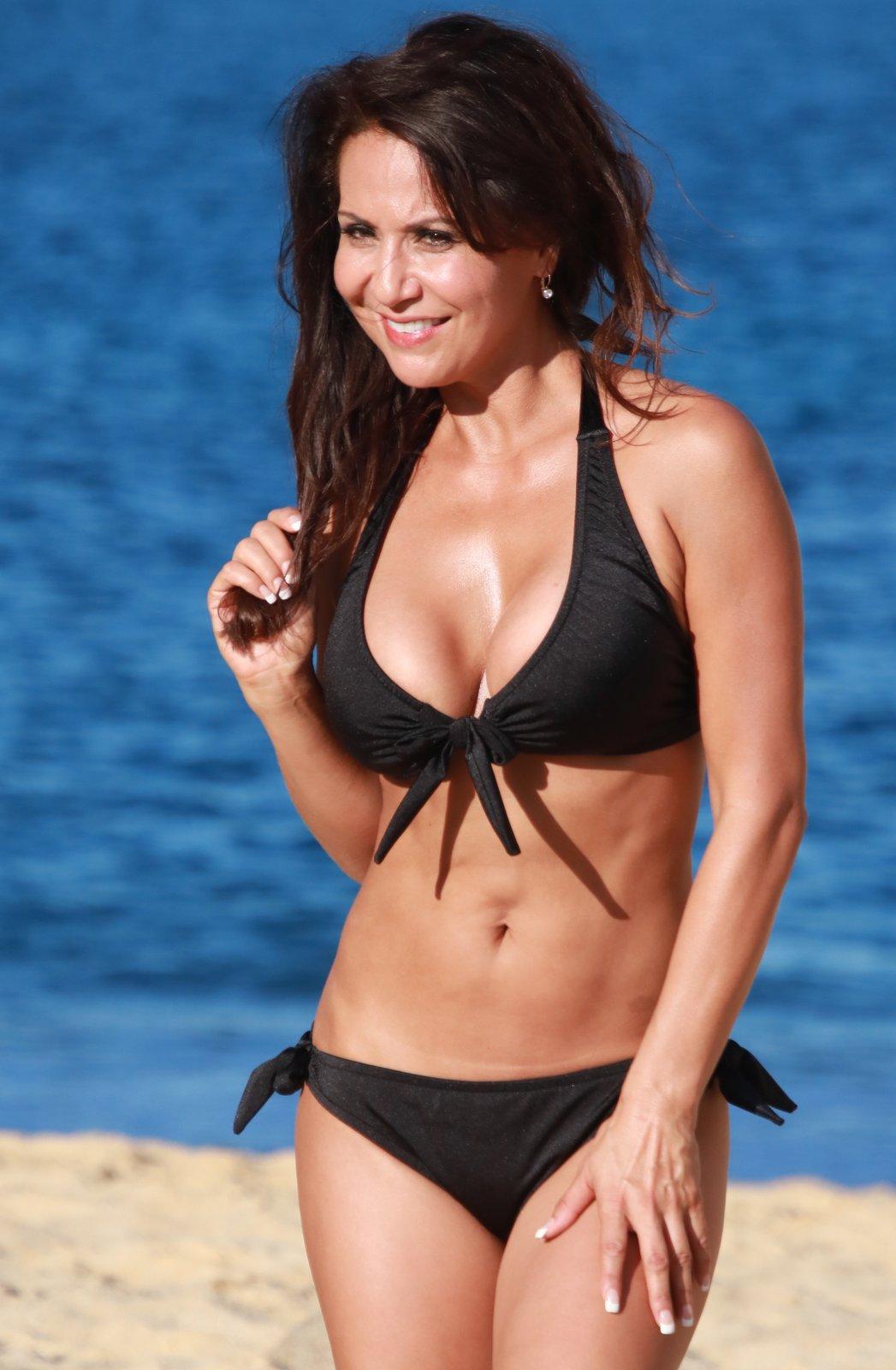 Bahia Bikini