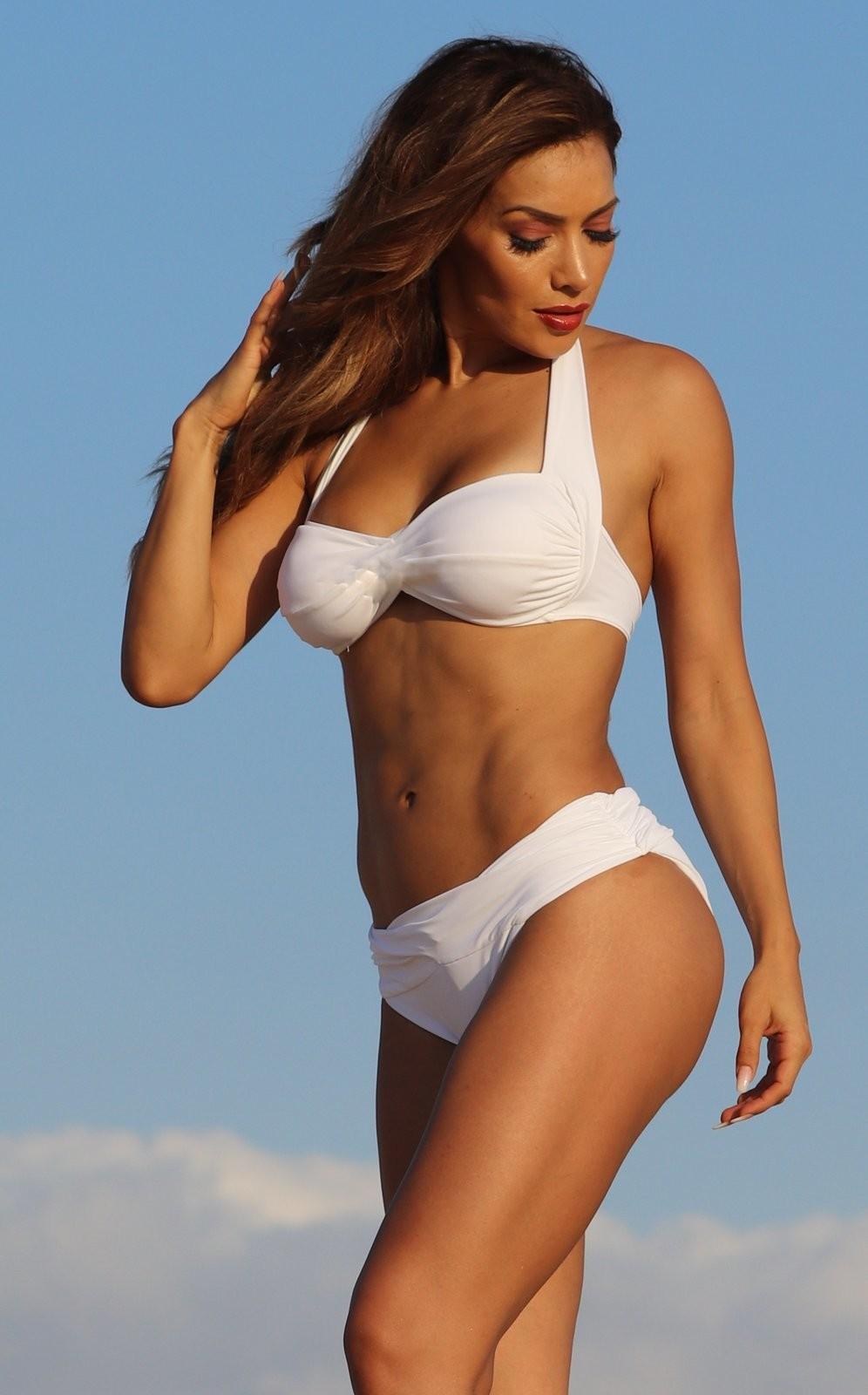 Monroe Bikini