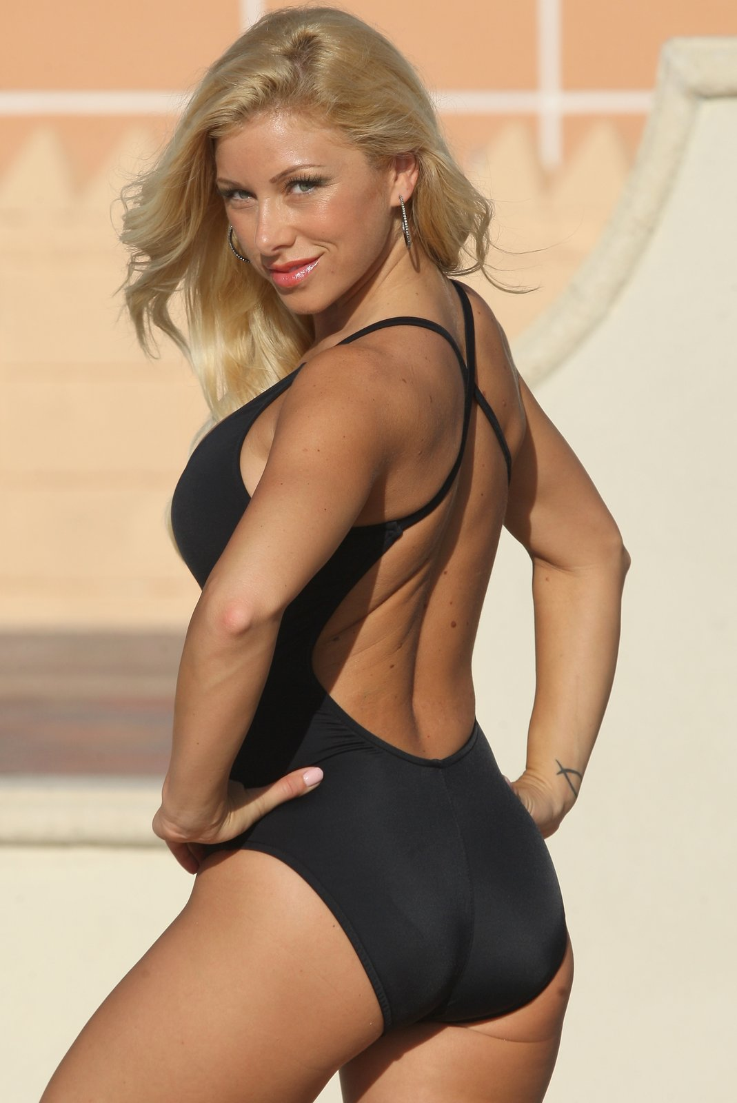 2ced1ea1ee06 Download (1200x1200); UjENA Champagne Dip Black Strappy One Piece. FREE  Shipping with code 1300. Download (1069x1600); Ujena Sailor Girl One Piece