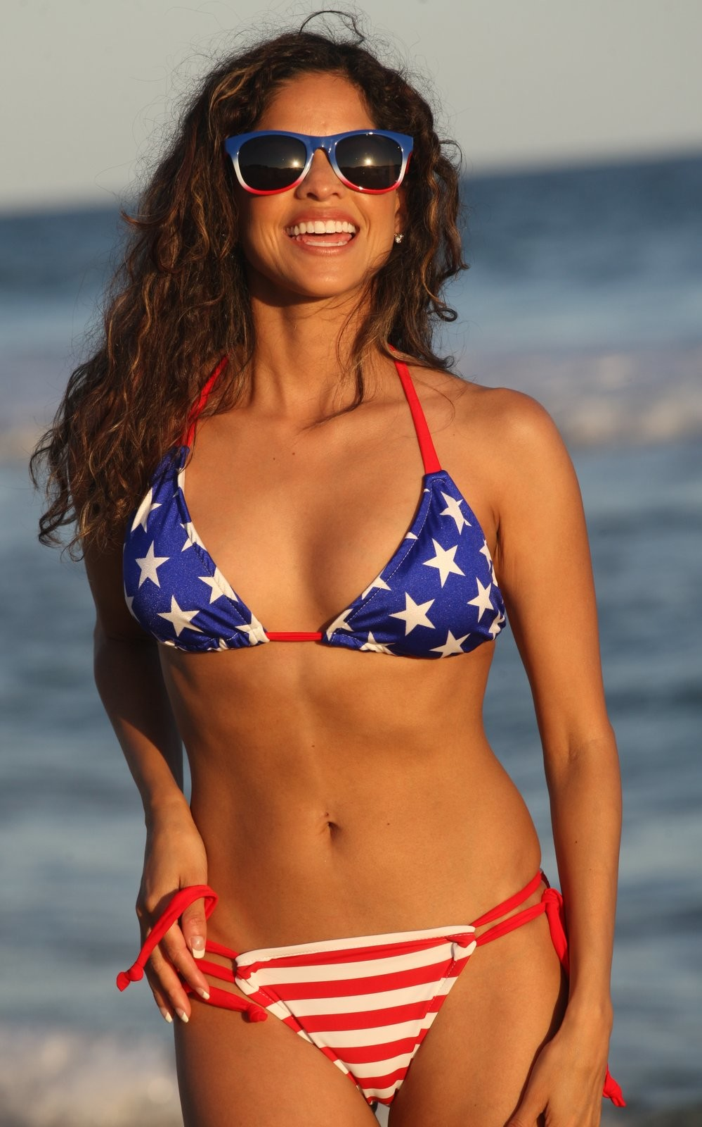 1b3abd94e9 More Views. American Curves Tie  American Curves Tie  American Curves Tie   American Curves Tie. USA Curvy Girl Bikini