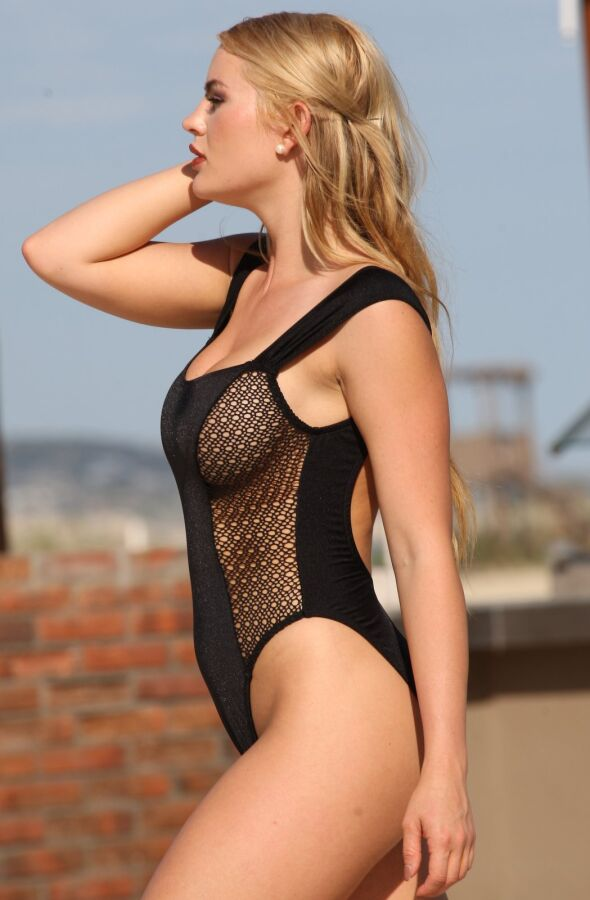La Risque One Piece