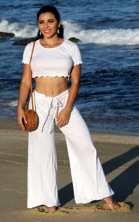 Baja Lounge Pants