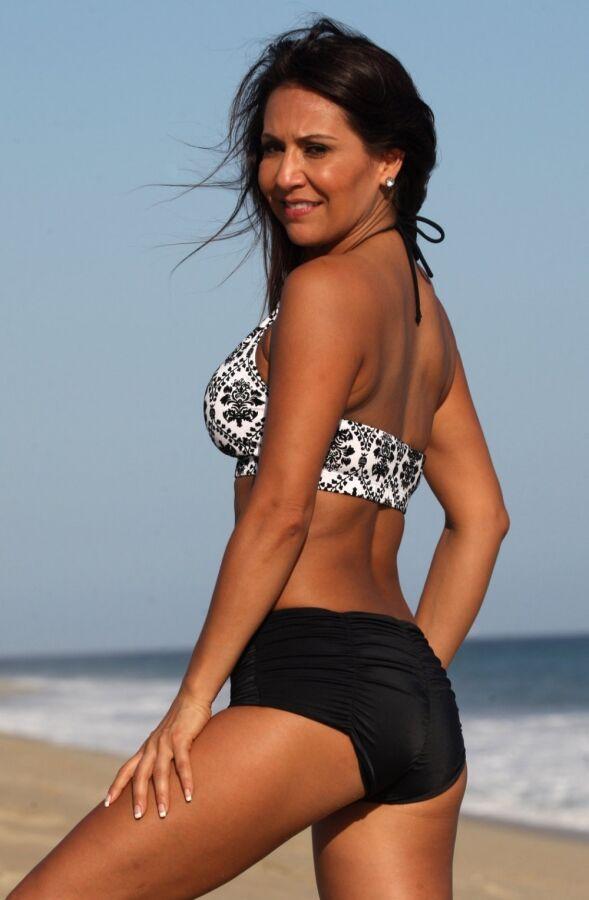 Royalty Bikini