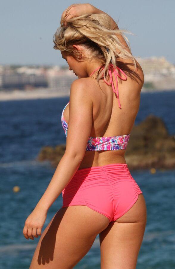 Royality Bikini