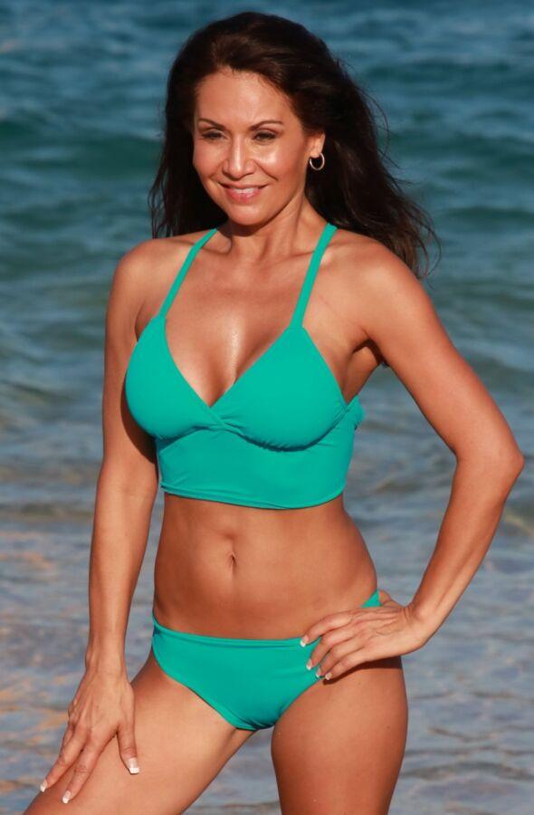 Easee Fit Malibu Bikini