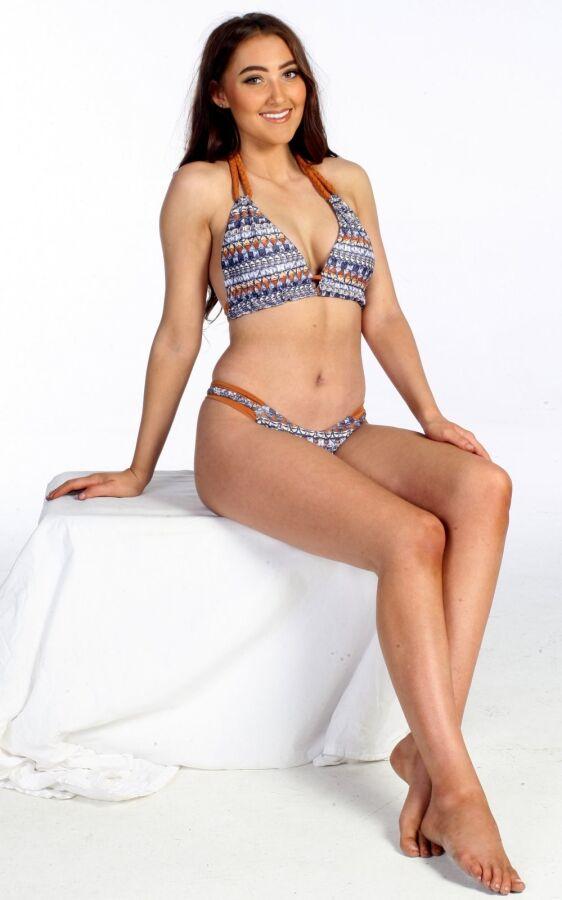 Bossa Nova Bikini